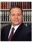 Union Litigation Lawyer Jarrid H Kantor