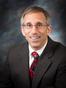 Morrisville Business Attorney Craig F Turet