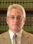 New Jersey Education Law Attorney Andrew B Brown