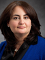 New Jersey Education Law Attorney Gail Oxfeld Kanef