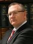 Roseland Environmental / Natural Resources Lawyer Brian Hugh Fenlon