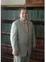 Linden Criminal Defense Attorney Candido Rodriguez Jr