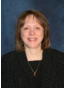 Middlesex County Employment / Labor Attorney Mary Hansen Smith