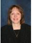 Middlesex County Employment / Labor Attorney Mary Hansen Smith