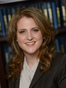 Rutherford Family Law Attorney Galit Moskowitz