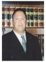 Annandale Employment / Labor Attorney Ryan E Melsky