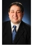 Dayton Mergers / Acquisitions Attorney Joshua Shane Horenstein