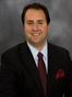 Monmouth County Franchise Lawyer Justin Michael Klein