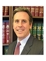 New Jersey Arbitration Lawyer William Joseph Bailey