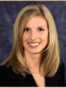 Branchburg Construction / Development Lawyer Deanna L Koestel