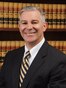 San Jose Trusts Attorney Michael Edward Lonich