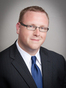Highspire Litigation Lawyer Jason L Reimer