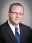 Camden Litigation Lawyer Jason L Reimer