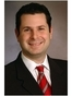 Bloomfield Contracts / Agreements Lawyer Scott E Linsky
