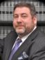 Lincoln Park Appeals Lawyer Steven M Segalas