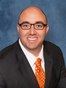 East Brunswick Litigation Lawyer Craig M Aronow