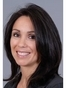 Fords Personal Injury Lawyer Sonya T Lopez