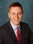 Orange Family Law Attorney Richard F Iglar