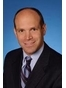 Fort Lee Litigation Lawyer Mark Allan Berman