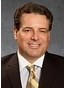New Jersey Banking Law Attorney Matthew A Peluso
