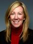 East Norriton Fraud Lawyer Kirsten Mcauliffe Raleigh