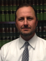 Hawthorne Litigation Lawyer Brian P McCann