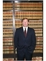 East Brunswick Employment / Labor Attorney Robert C Krieger