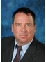 Bacliff Real Estate Attorney James Itin