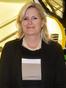 Ventura County Intellectual Property Law Attorney Loretto Mary Longhetto