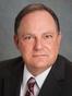 Woodway Corporate / Incorporation Lawyer Felix John Istre III