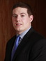 Metuchen Litigation Lawyer Jace C McColley