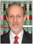 Bergen County Corporate / Incorporation Lawyer Aaron E Albert