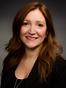 Philadelphia County Health Care Lawyer Megan S Mueller