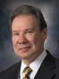 Cuyahoga County Elder Law Attorney Ronald F Wayne