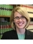 Morris County General Practice Lawyer Elizabeth D Seitz