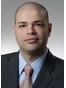 North Bergen Immigration Attorney George Tenreiro