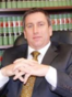 Trenton Medical Malpractice Attorney Michael Mumola