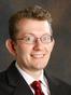 Essex County Land Use / Zoning Attorney Robert Axel Kasuba