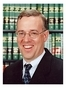 Saddle Brook Mergers / Acquisitions Attorney Robert Francis Green