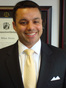 New Jersey International Law Attorney William Ferreira