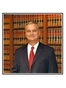 Plano Mediation Attorney Lewis L. Isaacks Jr.