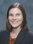 Marlton Debt Collection Attorney Kiera Mc Fadden-Roan