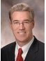 North Arlington Bankruptcy Attorney James J Fitzpatrick