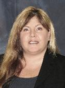 Carteret Litigation Lawyer Lynne M Kizis