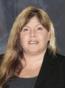 Metuchen Litigation Lawyer Lynne M Kizis