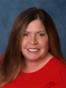 Woodbridge Litigation Lawyer Lynne M Kizis