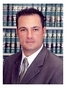 Ridgefield Family Law Attorney Brian C Martel