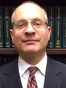 Union County Wrongful Death Attorney Scott Fredric Diener