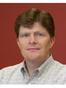 Kendall Park Commercial Real Estate Attorney Richard J Orr