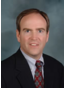 Carteret Litigation Lawyer Richard J Byrnes